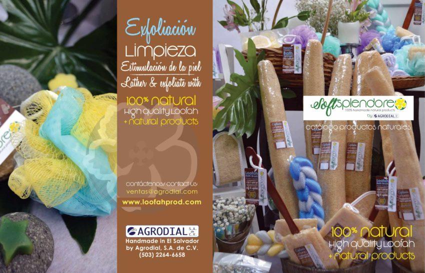 CATALOGO_SOFT_SPLENDORE_L-1
